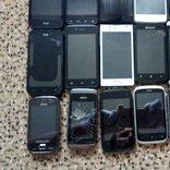 40 смартфонів на ремонт чи на запчастини photo 4