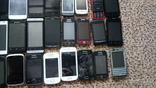 40 смартфонів на ремонт чи на запчастини photo 7