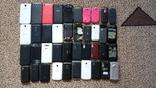 40 смартфонів на ремонт чи на запчастини photo 11