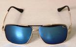 Солнцезащитные очки Lacoste 7254 C-4 photo 1