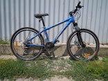 Велосипед Comanche photo 1