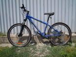 Велосипед Comanche photo 2
