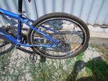 Велосипед Comanche photo 3