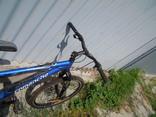 Велосипед Comanche photo 11