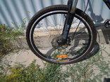 Велосипед Comanche photo 12
