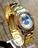 Наручные часы Rolex photo 3