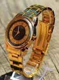 Наручные часы Rolex photo 4