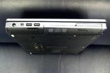 Ноутбук HP ProBook 6460b photo 7