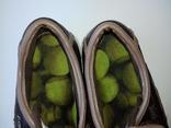 Кроссовки K-swiss из Натуральной Кожи (Розмір-42\27.5) photo 10
