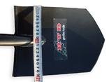 Лопата Саперная 83 см BTD (аналог Fiskars Solid / Ergo 2500) photo 6