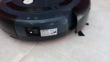Робот Пилесос Vileda robot cleaning photo 2
