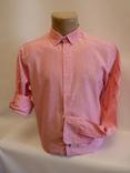 Рубашка новая Турция размер L photo 1