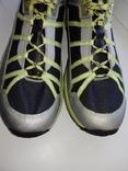 Кросовки Icebug SISU (Розмір-47\31) photo 7