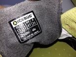 Кросовки Icebug SISU (Розмір-47\31) photo 10