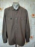 Рубашка NEXT оригинал р-р ХXL photo 1