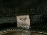 JC RAGS штаны photo 10