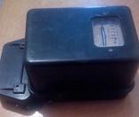 Трехфазный электросчетчик. photo 6
