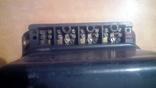 Трехфазный электросчетчик. photo 7