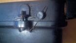Трехфазный электросчетчик. photo 9