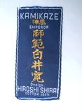 Кимоно большого размера. photo 2