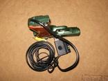 Пистолет для игр photo 5