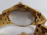 Часы Edox Les Vauberts 79005 Оригинал photo 5