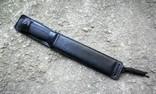 Нож Енисей-2 Кизляр photo 8