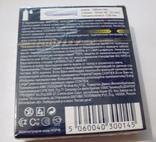 Презервативы Contex, блок - 12 упаковок. photo 3