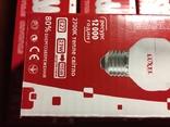 Лампы энергосберегающие 10 шт. photo 3