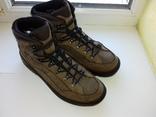 Ботинки LOWA из Натуральной Кожи (Розмір-42\27) photo 5