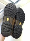 Ботинки LOWA из Натуральной Кожи (Розмір-42\27) photo 6