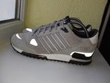Кросовки Adidas ZX 750 (Розмір-41\26.5) photo 2