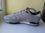 Кросовки Adidas ZX 750 (Розмір-41\26.5) photo 4