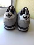 Кросовки Adidas ZX 750 (Розмір-41\26.5) photo 5