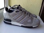 Кросовки Adidas ZX 750 (Розмір-41\26.5) photo 6