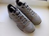 Кросовки Adidas ZX 750 (Розмір-41\26.5) photo 7