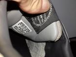 Кросовки Adidas ZX 750 (Розмір-41\26.5) photo 11