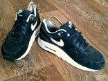 Nike airmax(Индонезия) - кроссовки разм.39 photo 2