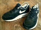 Nike airmax(Индонезия) - кроссовки разм.39 photo 3