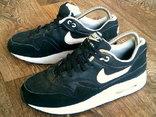 Nike airmax(Индонезия) - кроссовки разм.39 photo 4