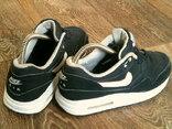 Nike airmax(Индонезия) - кроссовки разм.39 photo 6