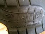 Nike airmax(Индонезия) - кроссовки разм.39 photo 8