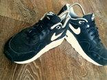 Nike airmax(Индонезия) - кроссовки разм.39 photo 9