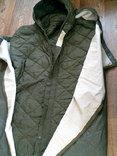 Военный спальный мешок photo 1