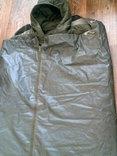 Военный спальный мешок photo 3