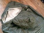 Военный спальный мешок photo 5