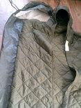 Военный спальный мешок photo 9