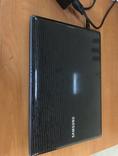 Ноутбук SAMSUNG R425 photo 3