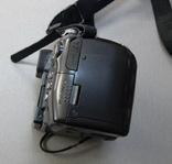 Фотоаппарат Canon PowerShot S3 IS photo 3