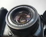 Фотоаппарат Canon PowerShot S3 IS photo 9